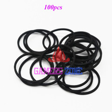 100pcs DVD Drive Lade Motor Rubber Riem voor XBOX 360 & Slim Console