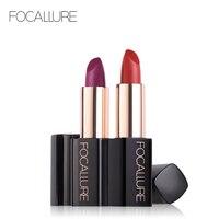 Rouge à lèvre FOCALLURE haute qualité Rouges à lèvres Bella Risse https://bellarissecoiffure.ch/produit/rouge-a-levre-focallure-haute-qualite/