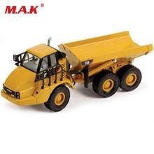 Коллекция литья под давлением 1/50 масштаб 725 литье под давлением и ABS сделанная модель грузовика 55073 тип грузовых автомобилей модели литья под давлением