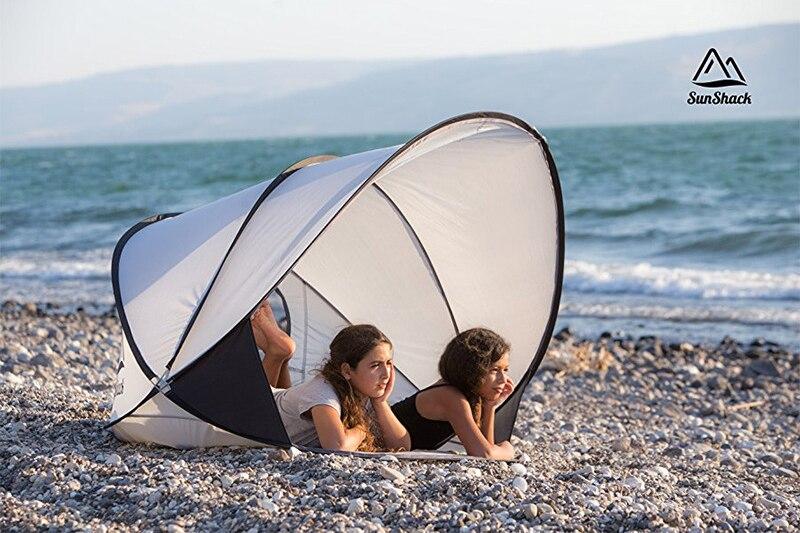 de pesca dupla tendas acampamento