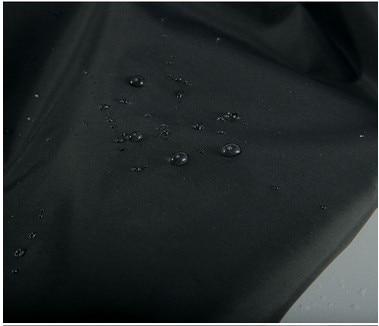Okrogla zaščitna prevleka večje velikosti, zaščitna prevleka - Domači tekstil - Fotografija 2