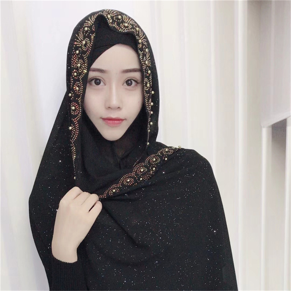 top 12 jilbab cantik brands and get free shipping - 12m12