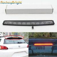 100pcs Lot T10 Halogen Car Light Bulb For Bmw Reading Light Halogen Interior Light T10 5w