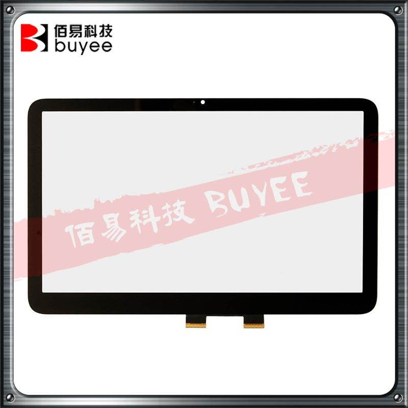 For HP Pavilion x360 13A (2)