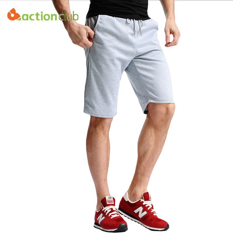 Online Get Cheap Mens Soft Shorts -Aliexpress.com | Alibaba Group
