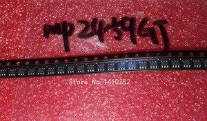 Image 1 - MP2459GJ MP2459 MP2459GJ Z SOT23 6 MP2459 moduł nowy darmowa wysyłka