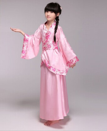 chinese traditional dance costume tang dynasty costume ancient chinese dress costume for kids chinese princess costume for girls