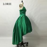 Emerald Green Short Prom Dresses 2017 Vestidos De Graduation Party Gowns Sweetheart Red Evening Dress Short