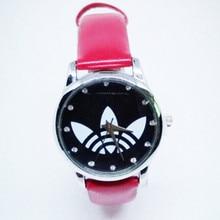 Reloj Mujer women watch 2019 New luxury brand quartz watches Women's Fashion Crystal leather Dress Wristwatch Zegarek Damski