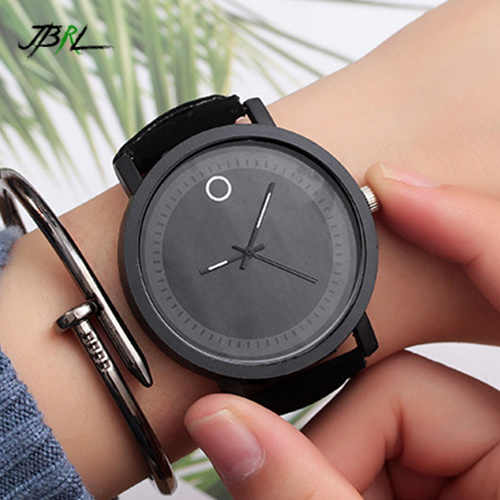 Simple Fashion New Watch Men Watches Quartz Wrist Watch For Men Clock Male Wristwatches Hours Reloges Hodinky Relogio Masculino