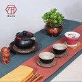 [] Тайваньский черный чай Hongyun Ян Маунтин Лу Бао  11 комплектов  оптовая продажа  новый оригинальный китайский чай кунг-фу