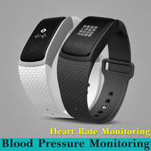 Wasserdichte bluetooth konnektivität smart watch uhr blutdruck herzfrequenzmessung smartwatch fitness uhr android ios