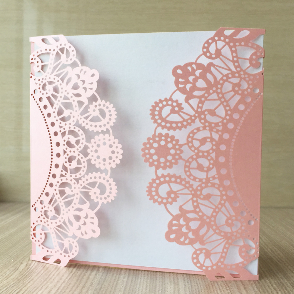 online get cheap arab wedding invitations -aliexpress, Wedding invitations
