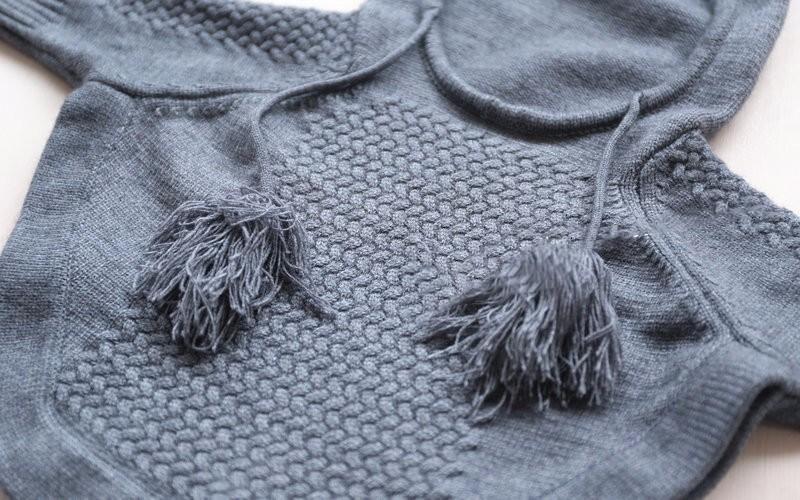girls pullover (25)