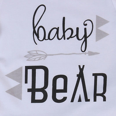 Summer-2017-Newborn-Baby-Boys-Girls-Kids-Clothes-Romper-T-shirt-Tops-Long-PantsHat-Outfits-Sets-4