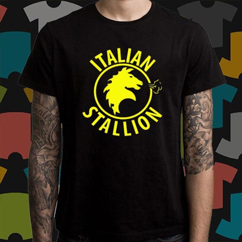Online Get Cheap Custom T Shirts Cheap Online -Aliexpress.com ...