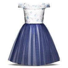 779a0b405ce31 Blue Fairy Princess Dress Promotion-Shop for Promotional Blue Fairy ...