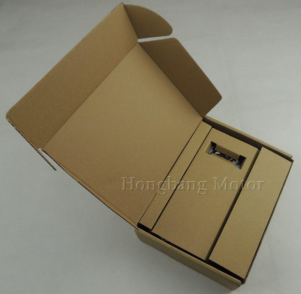 Máquina de gravura controle remoto volante mach3 mpg usb sem fio roda de mão para cnc 3 eixos 4 eixo controlador fresadora - 6