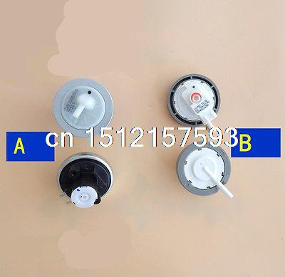 Washing Machine Washer Water Level Pressure Sensor Switch Factory Original whirlpool automatic washing machine water level switch dsc 6b sw 1 1j 1b 1c electronic water level sensor