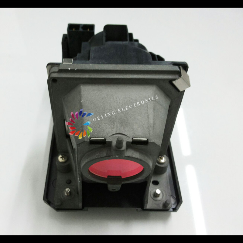 Free Shipping NP18LP Original Projector Lamp With Module UHP190/160W For NE C NP-V300W / NP-V300X free shipping original projector lamp module vt60lp nsh200w for ne c vt46 vt660 vt660k page 8