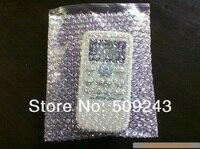New 300pc 10*15cm PE Air Bubble film Package bag shopping bag 63/64 * 1 11/64