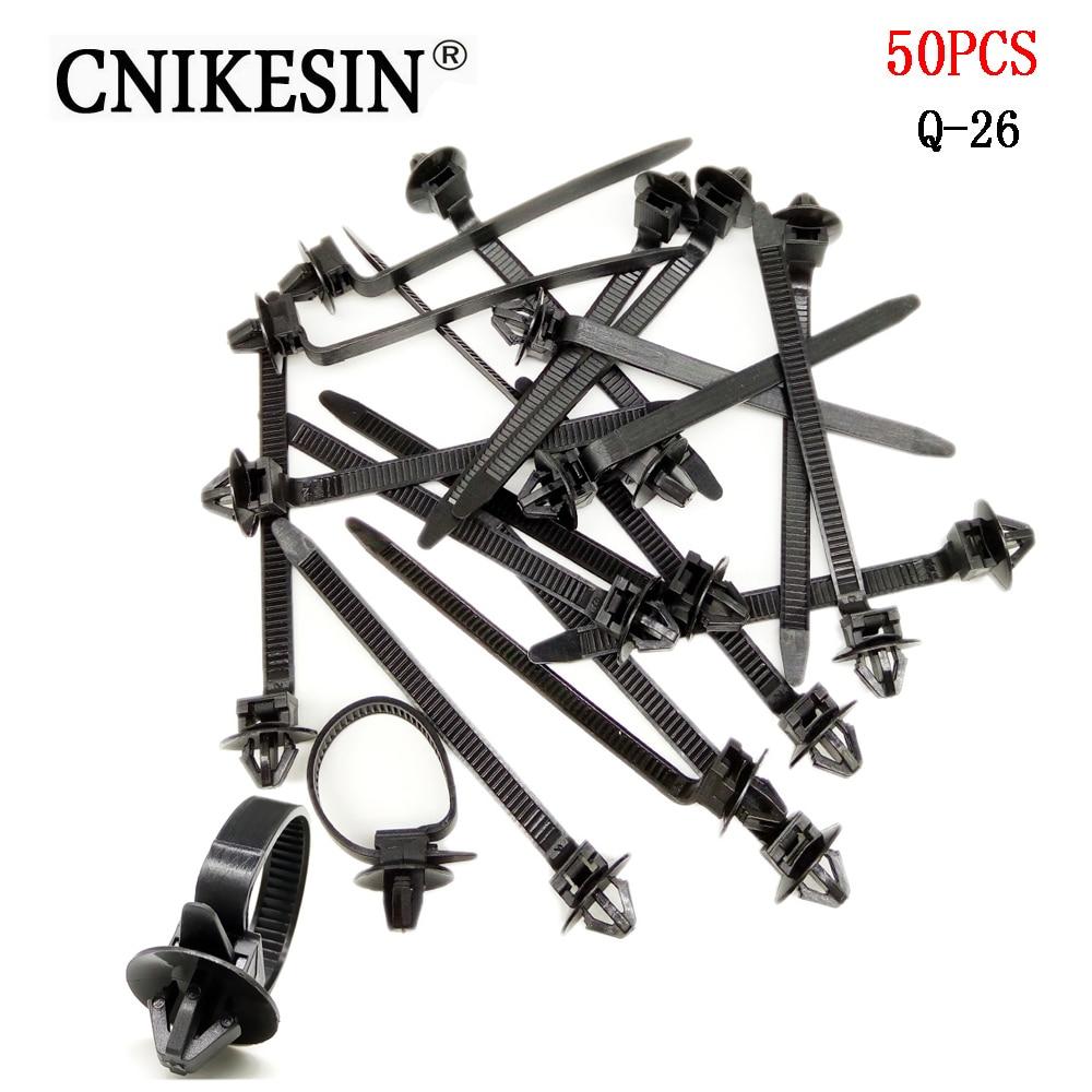 Großartig Kabelbinder Für Automobile Fotos - Schaltplan Serie ...