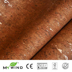 2019 MIJN WIND LICHT BTOWN Luxe Goede smaak Wallpapers Luxe 100% Natuurlijke Materiaal Veiligheid Onschadelijkheid 3D Behang In Roll Decor