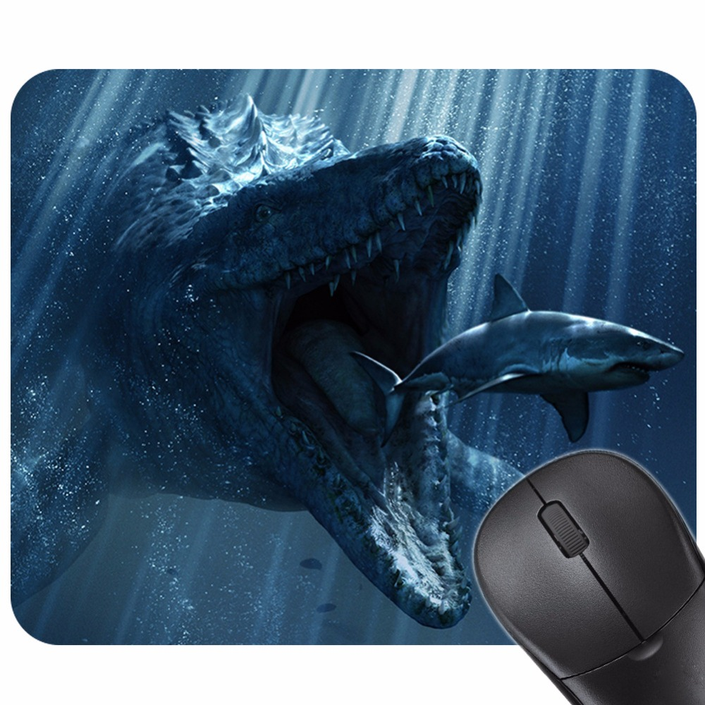 все цены на Creativity Mouse Pad Cartoon Pictures Office Work Mouse Pad Flag Pattern Gaming Mouse Mat Mousepad Desk Mat Non-slip Mat