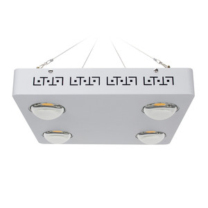 Image 4 - CREE CXB3590 100W 600W COB LED Grow Light Spectrum เต็ม 72000LM = HPS 1000W ปลูกโคมไฟสำหรับเต็นท์ในร่ม Hydroponics Plant Growth