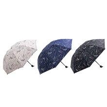 Portable Umbrella Mini Manual Multicolor Home  Living Travel Children Gifts