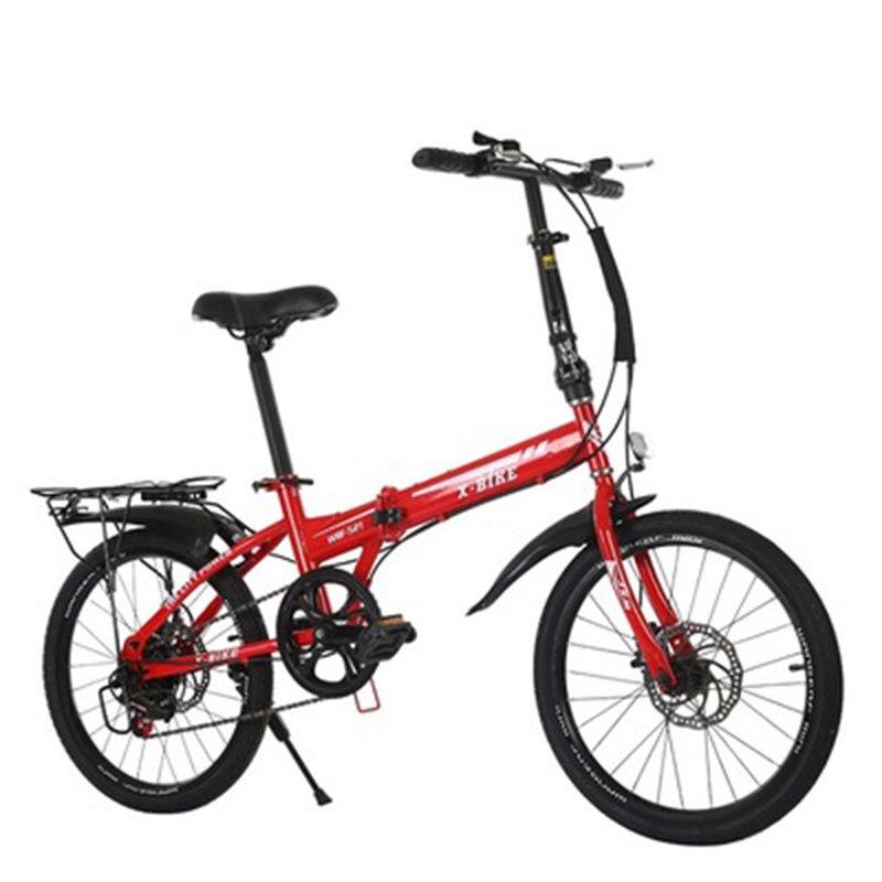 BEESCLOVER Mountain Bike Hydraulic Brake Oil Brake Aluminum Alloy Bikes Accessories