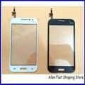 4.5 дюймов Оригинальный Сенсорный Экран Для Samsung Galaxy Core Prime SM-G360 G360 Сенсорная Панель Планшета Экран + Бесплатные Инструменты