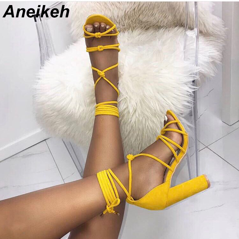 005be11326e Buy aneikeh gladiator and get free shipping on AliExpress.com