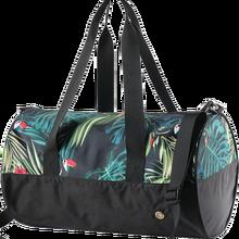 361 Swimming Shoulder Bag Waterproof Combo Dry Wet Portable Sports Storage 20L Large Capacity Outdoor Pool Men Women Handbag