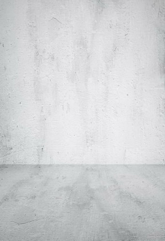 Popular plain backdrops buy cheap plain backdrops lots for Cheap plain grey wallpaper
