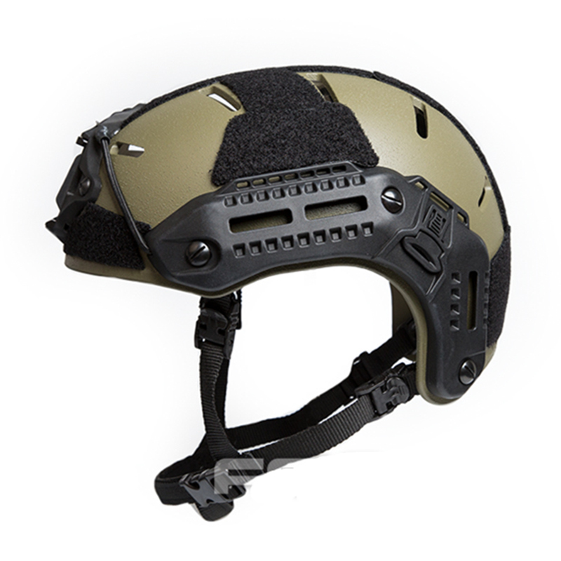 MT Helmet V Tactical RG Military Army Combat Helmet Air Frame Precision Hunting MT Helmet V
