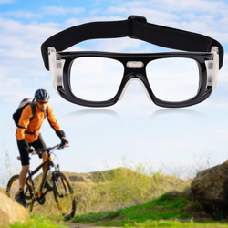 Cycling eyewear protective outdoor sports goggles glasses bicycle glass mtb bike bicycle riding fishing cycling sunglasses.jpg 250x250