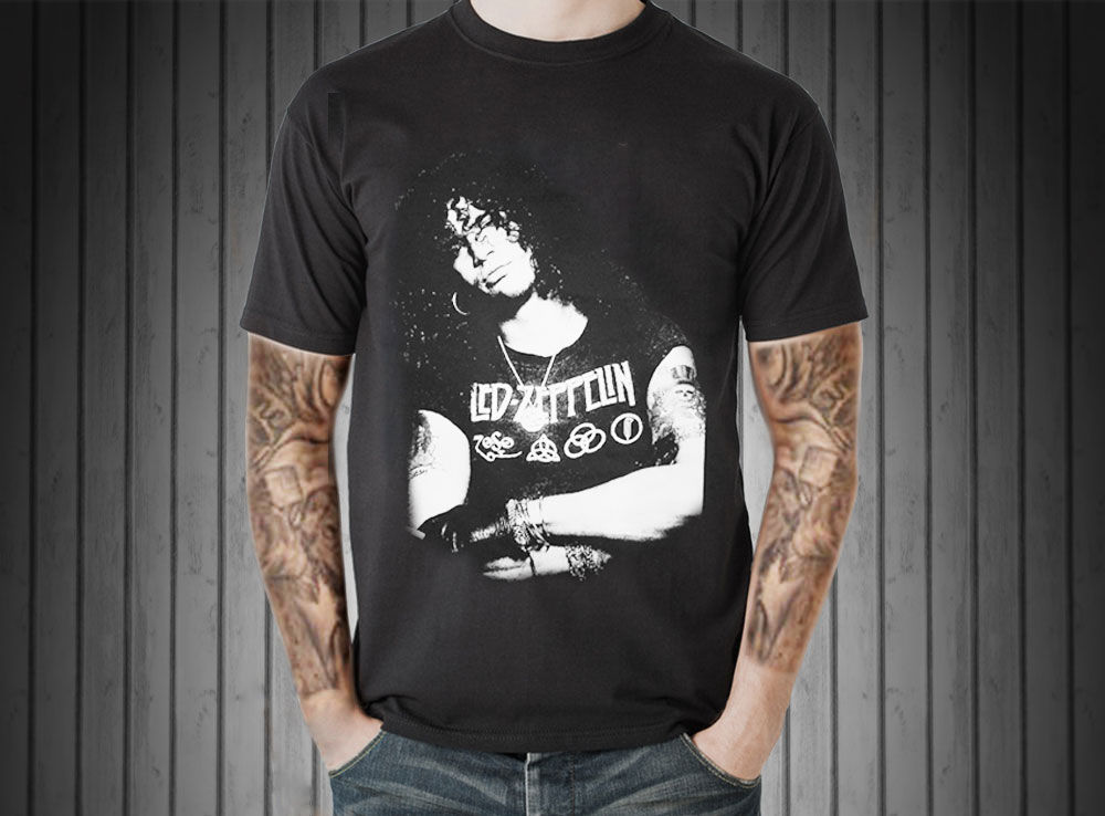 Slash T-Shirt Guns N Roses Gnr Icon Retro Print Hard Metal Punk Rock Music Band Tshirt Brand 2018 Male Short Sleeve