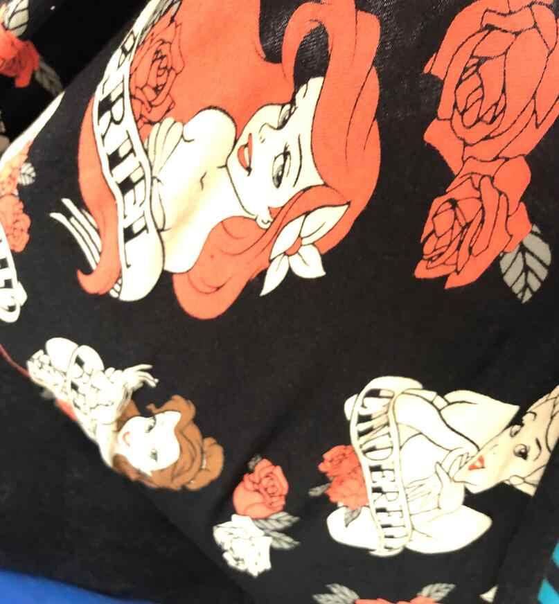 100x150christmas צבי פתית שלג אדום תלבושות מעצב בעבודת יד מאהב סרוג כותנה בד לילדה של בד תפירה טלאי diy