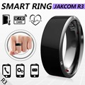 Jakcom Smart Ring R3 Hot Sale In Digital Voice Recorders As Mini Dictaphone Wristband Voice Recorder Voice For  Recorder