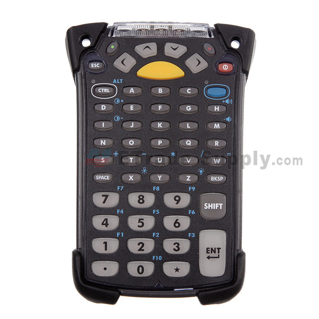 Aliexpress Buy Symbol Mc9000 Mc9090g Mc9190 Standard 53 Keys