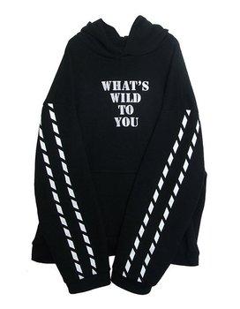 Got7 Hoodie Kpop Fashion Got 7 Kpop ONE Jackson Hoodies K Pop Bambam Mark Youngjae K-Pop Yugyeom Wang Korean Kpop Jb Jr Ulzzang hoodie