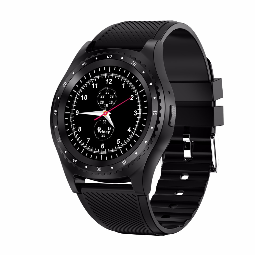 Bluetooth Smart Watch With Camera Touch Screen Smartwatch Unlocked Smart Wrist Watch With Sim Card Slot Fitness Tracker цена и фото