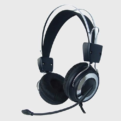 Prince invons ad809mv multimedia stereo earphones