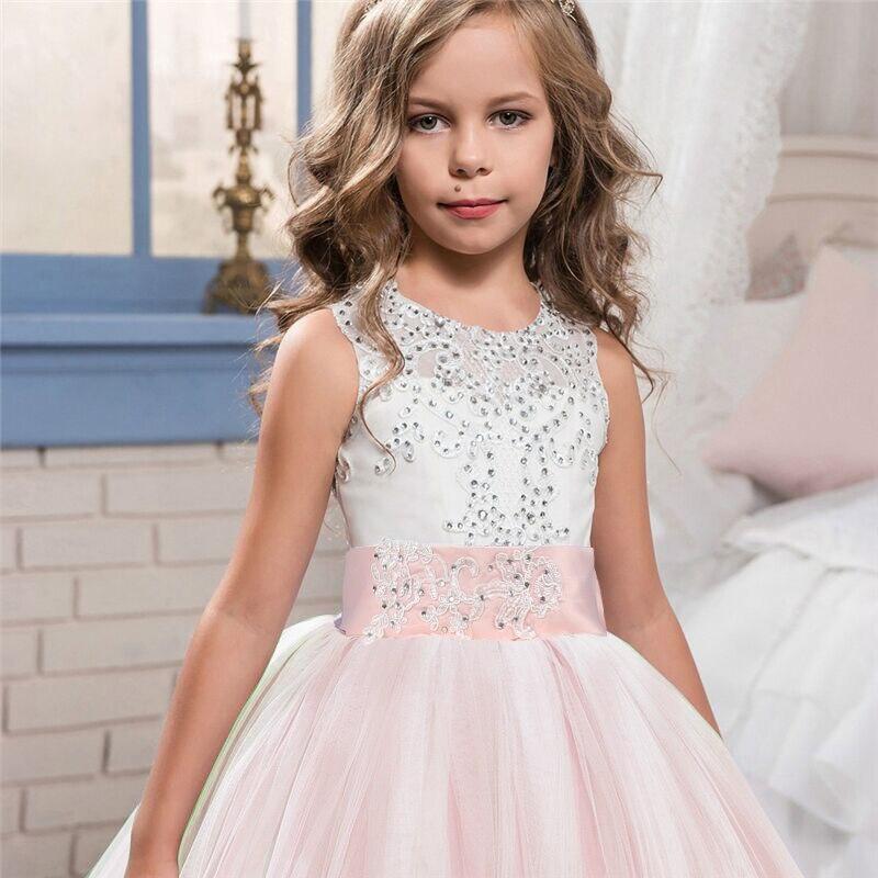 c9fbe41e7 La Reina Elsa Vestidos Elsa Elza disfraces princesa Anna vestido para  fiesta Vestidos fantasía ropa de