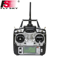 fly-sky-fs-t6-fs-t6-6ch-24g-w-lcd-screen-rc-transmitter-fs-r6b-receiver-for-heli-plane-for-rc-drone-quadecopter-airplanes