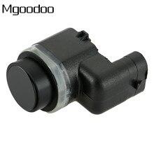 C2Z22810 Parking Distance Control Sensor For Land Rover LR4 Evoque Sport Jaguar Parktronic AH42-15k859 LR038533 AH42-15K859-AB