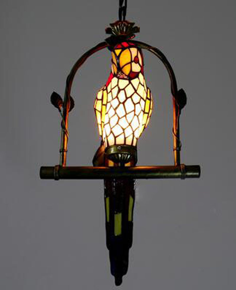 FUMAT-Macaw-Bird-Pendant-Light-Stained-Glass-Hanging-Lamps-For-Balcony-Aisle-Novelty-Parrots-Kids-Lamp.jpg_640x640 (3)