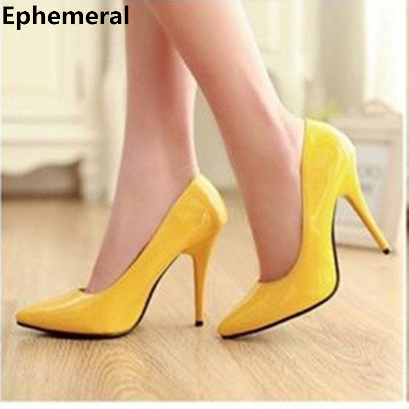 Online Buy Wholesale cheap pumps shoes from China cheap pumps ...