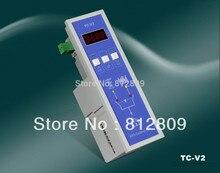 Оригинальный tc-v2 контроллер + быстрая бесплатная доставка